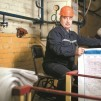 STERLITAMAK PETROCHEMICAL PLANT GUARANTEES SAFETY OF PRODUCTS USED IN ANIMAL FEEDS